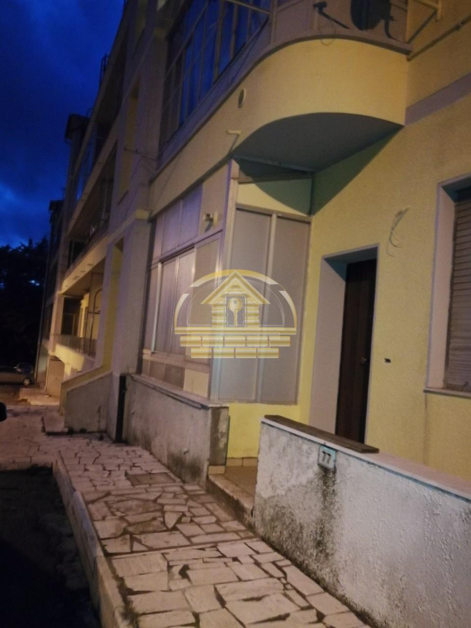 Appartamento in vendita a Massa Marittima (GR)