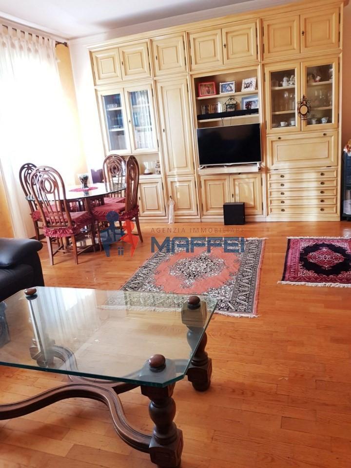 Foto 1/14 per rif. VMP111
