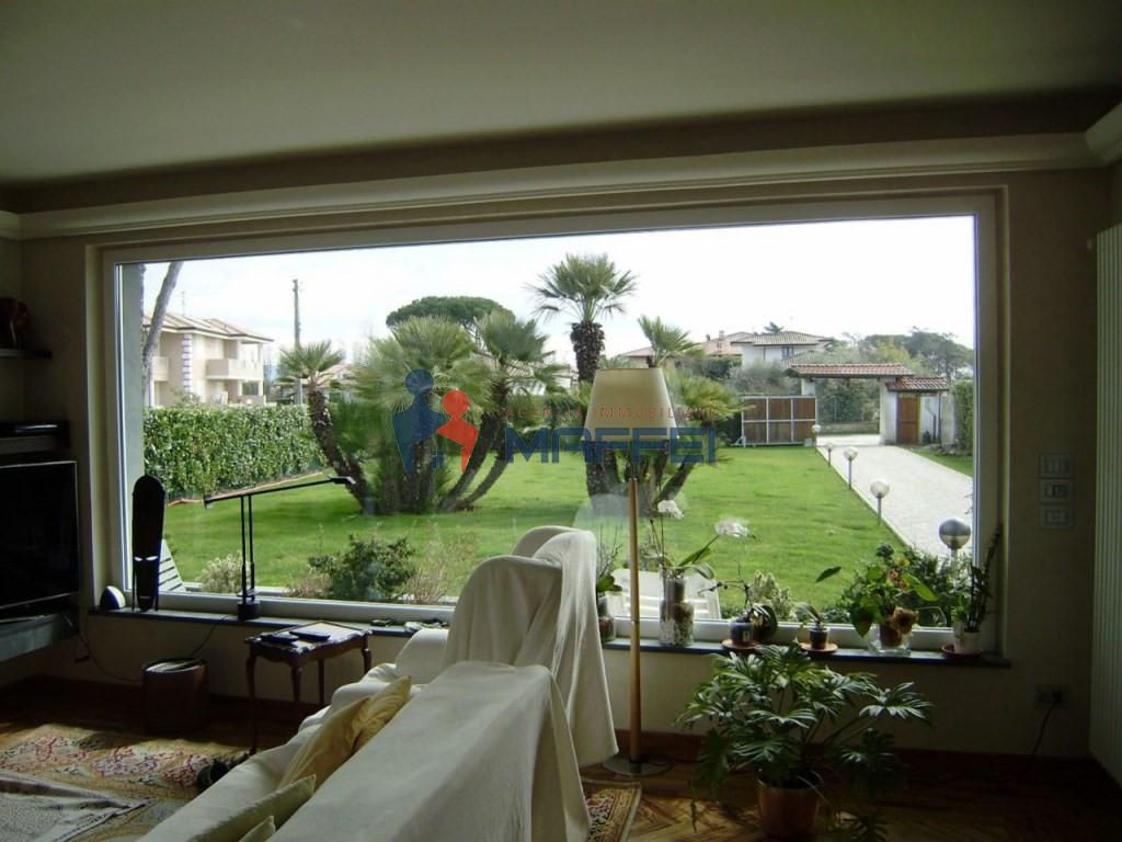 Villa in vendita a Camaiore (LU)