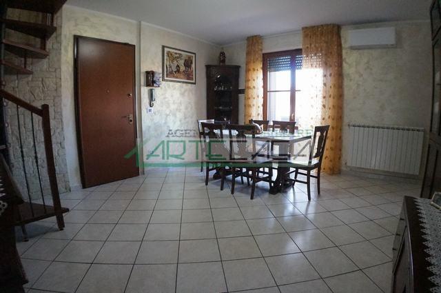 Appartamento in vendita, rif. AC6617