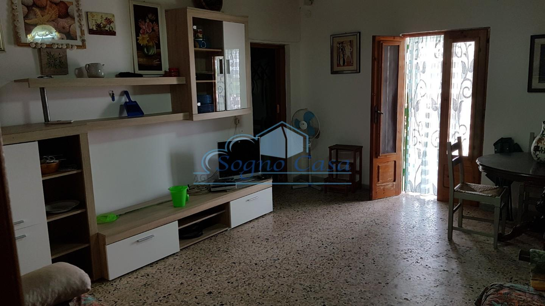 Casa singola in vendita, rif. 106702