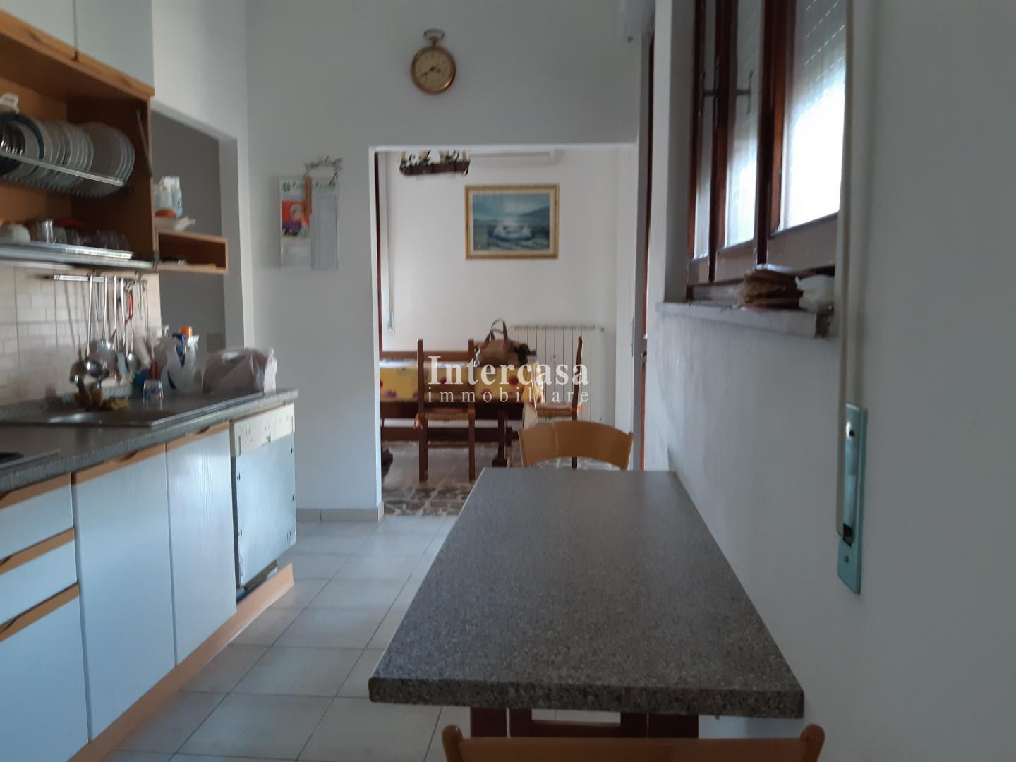 Apartment for sale in Cascina (PI)