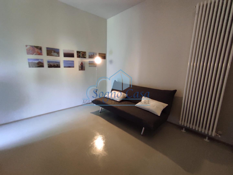 Appartamento in vendita, rif. 106708