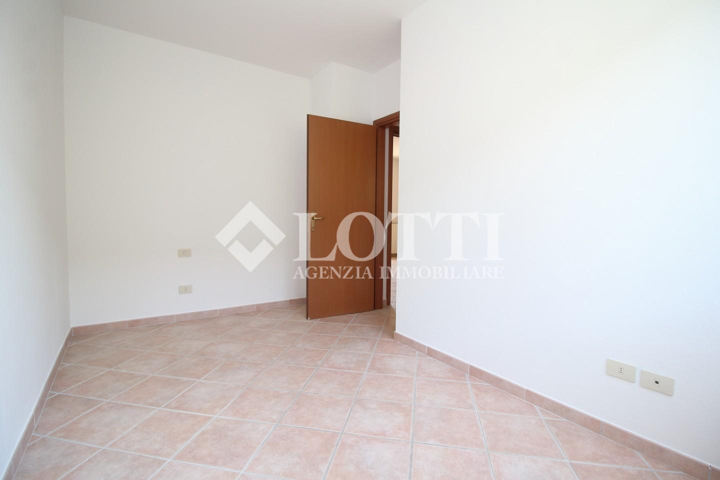 Apartment for sale, ref. 635