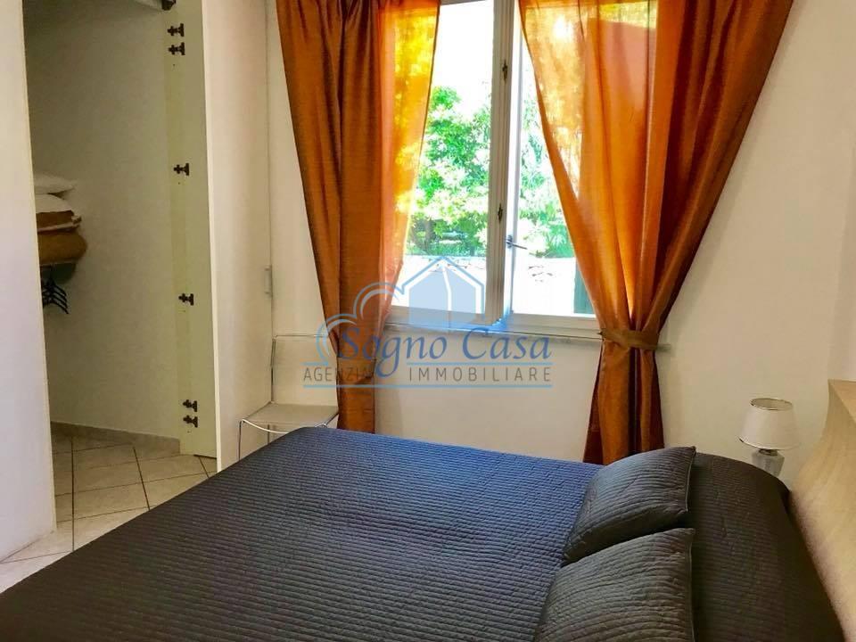 Appartamento in vendita, rif. 106710