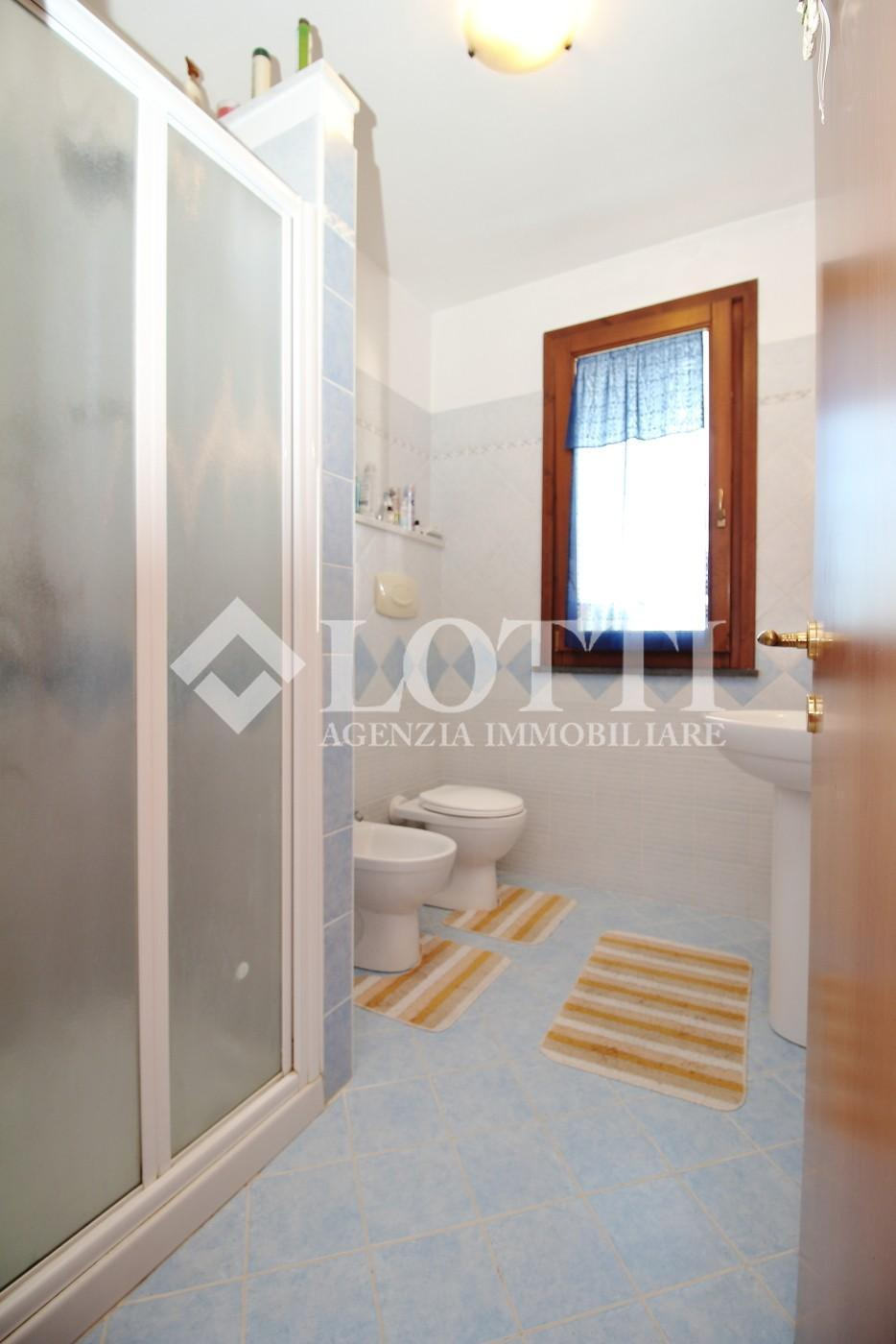 Appartamento in vendita, rif. 636