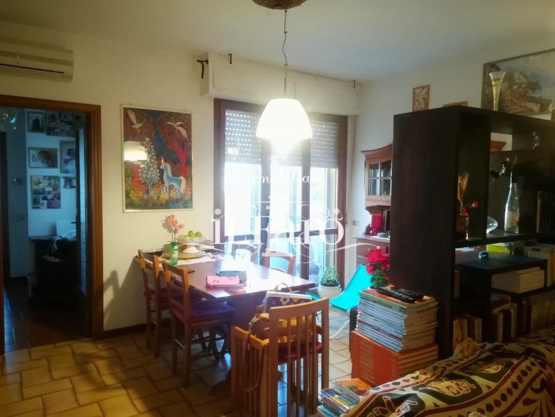 Appartamento in vendita, rif. P4009