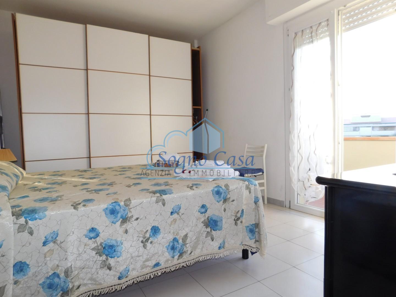 Appartamento in vendita, rif. 106725