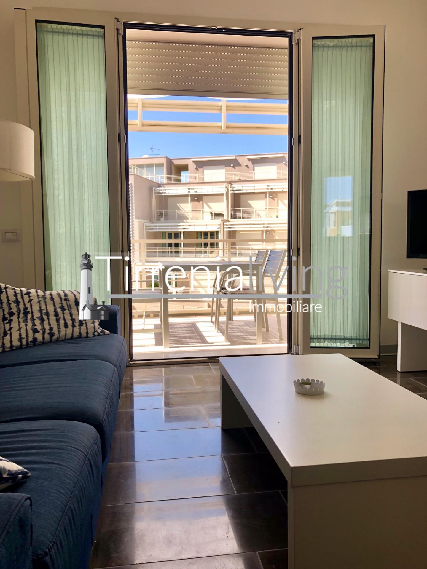 Appartamento in affitto, rif. A-456-i