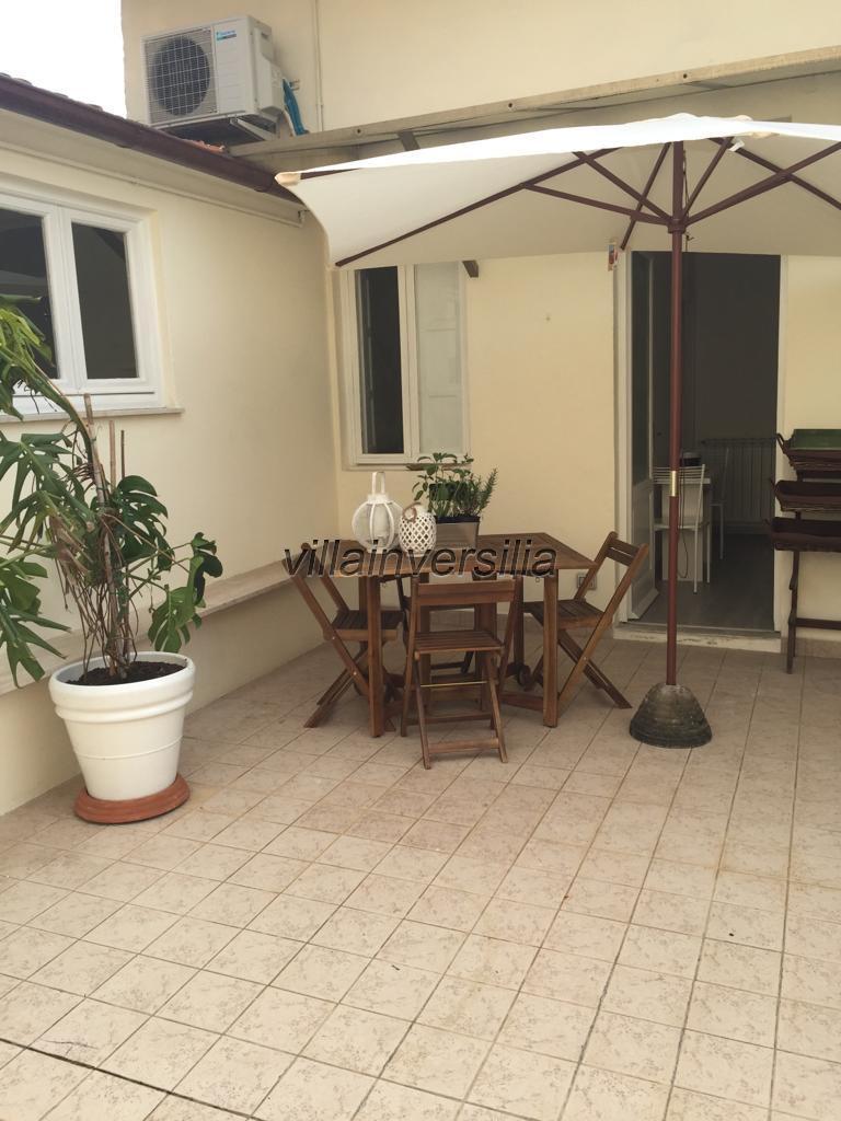 Foto 2/11 per rif. V512019 casa Viareggio