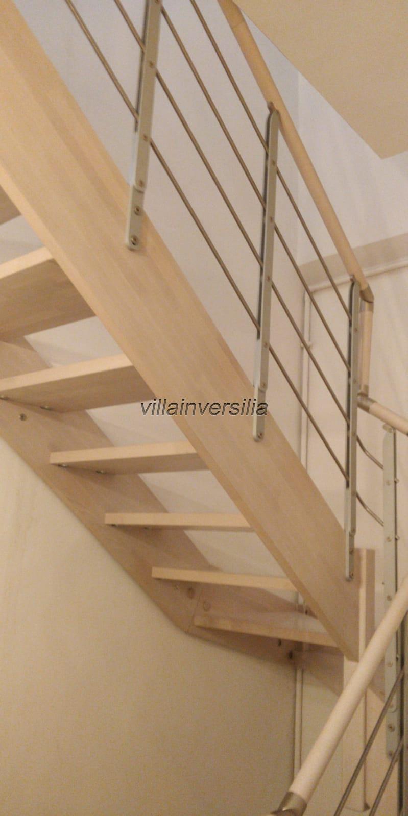 Foto 11/11 per rif. V512019 casa Viareggio