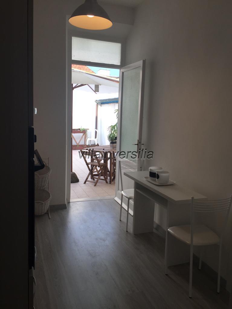 Foto 5/11 per rif. V512019 casa Viareggio
