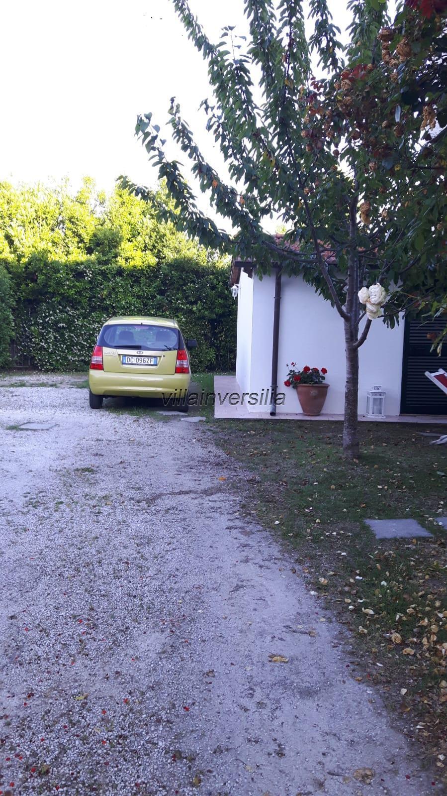 Foto 2/17 per rif. V 522019   campagna Capezzano
