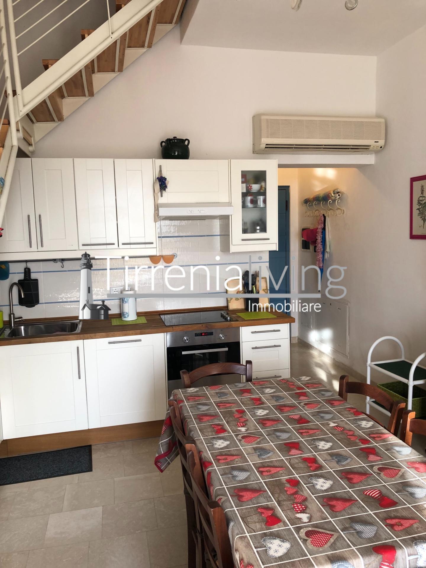 Appartamento in affitto, rif. A-457-i