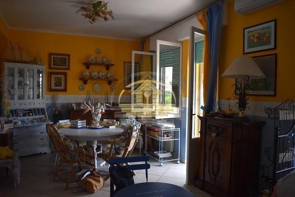 Appartamento in vendita, rif. 318