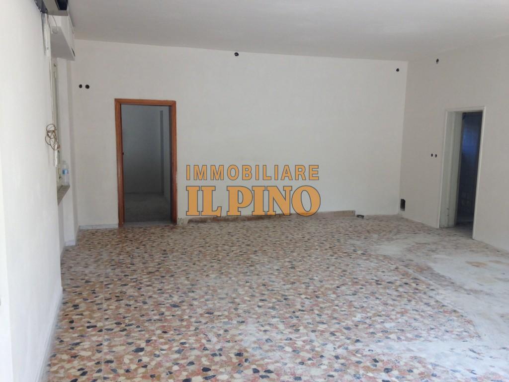 Negozio / Locale in vendita a Cascina, 2 locali, prezzo € 190.000 | PortaleAgenzieImmobiliari.it
