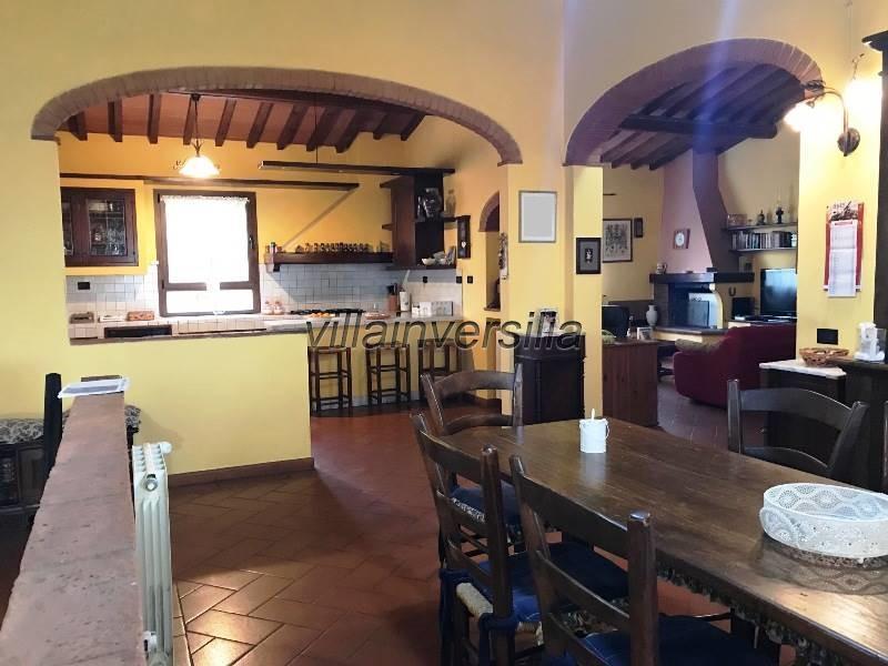 Foto 12/17 per rif. V 562019 San Gimignano