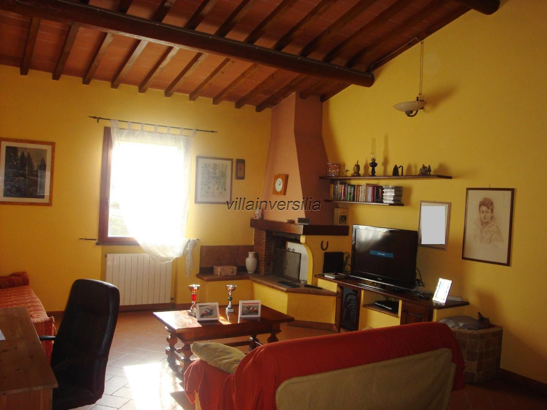 Foto 10/17 per rif. V 562019 San Gimignano