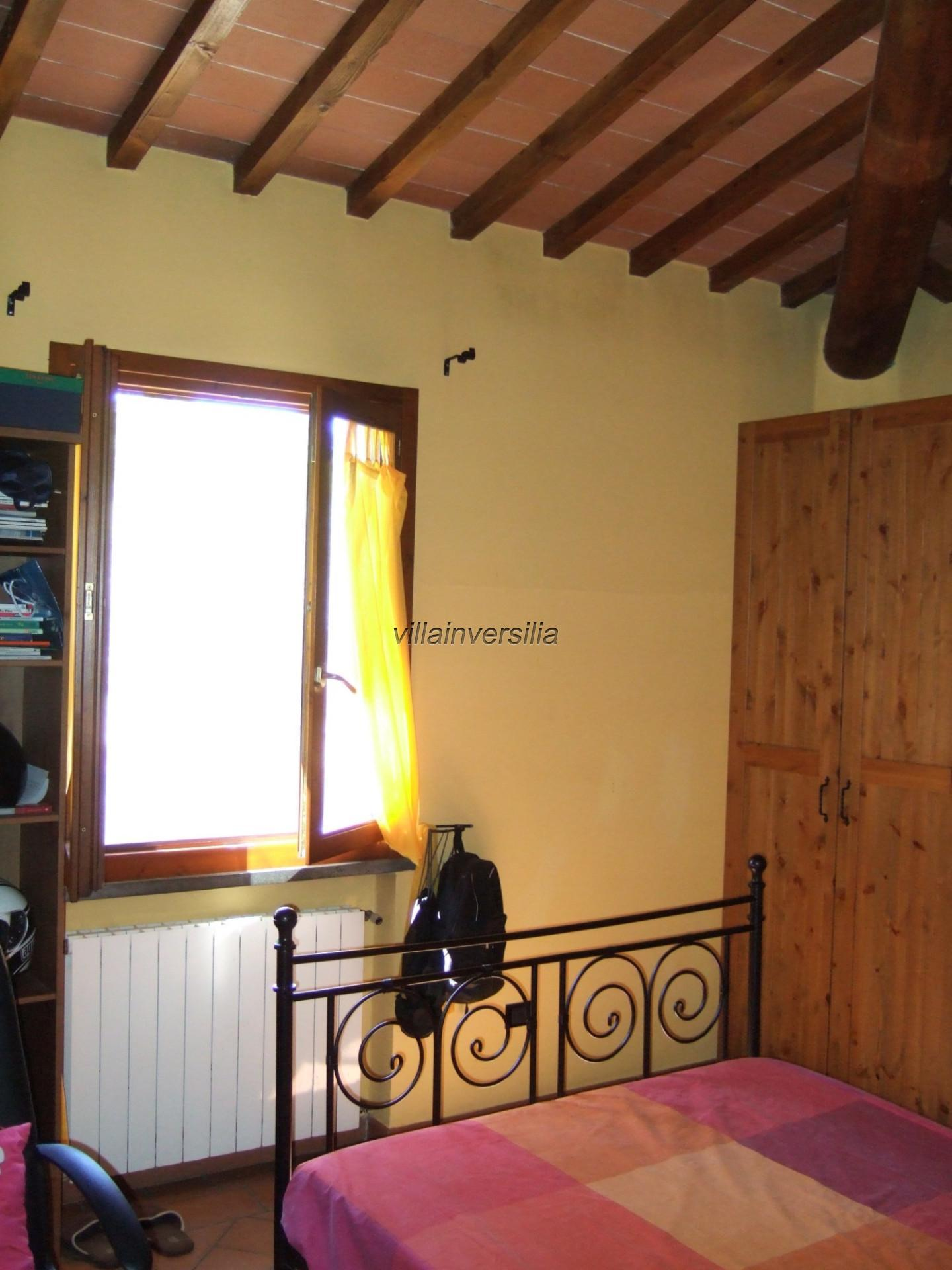 Foto 15/17 per rif. V 562019 San Gimignano