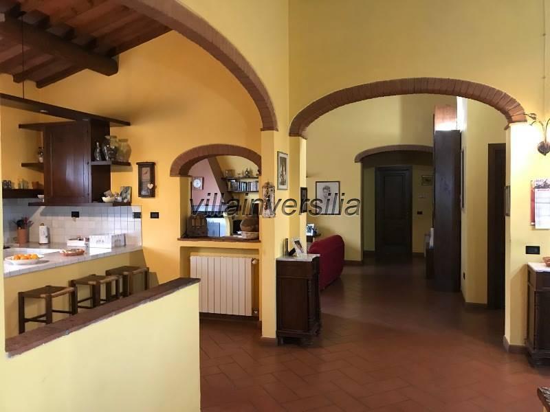 Foto 11/17 per rif. V 562019 San Gimignano
