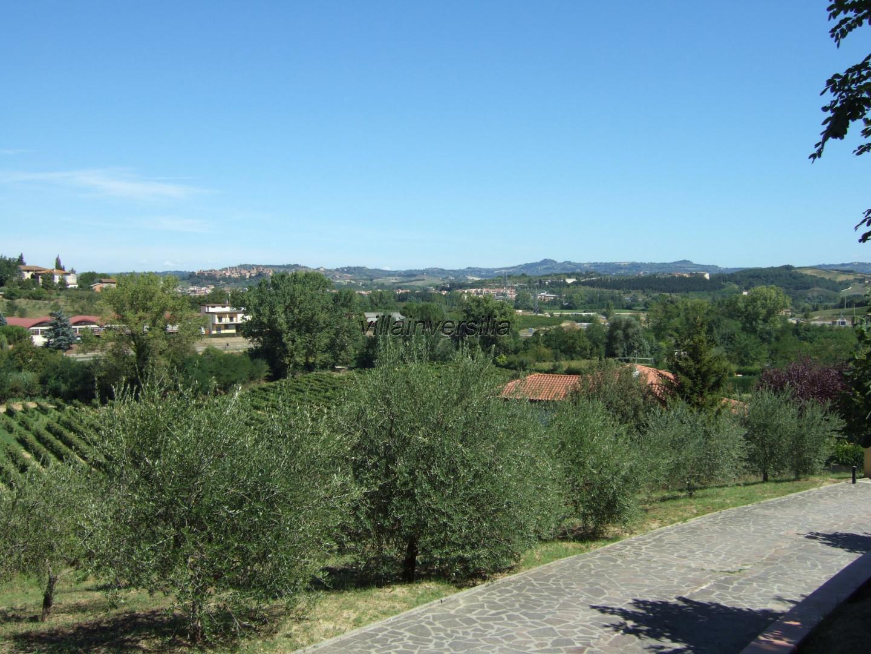 Foto 6/17 per rif. V 562019 San Gimignano