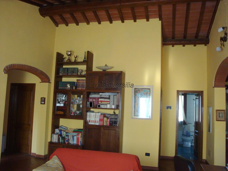 Foto 17/17 per rif. V 562019 San Gimignano