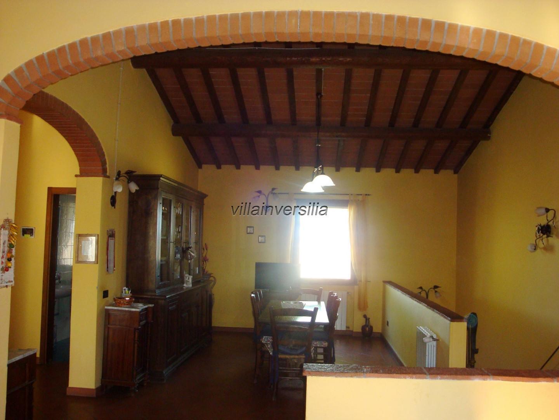 Foto 13/17 per rif. V 562019 San Gimignano