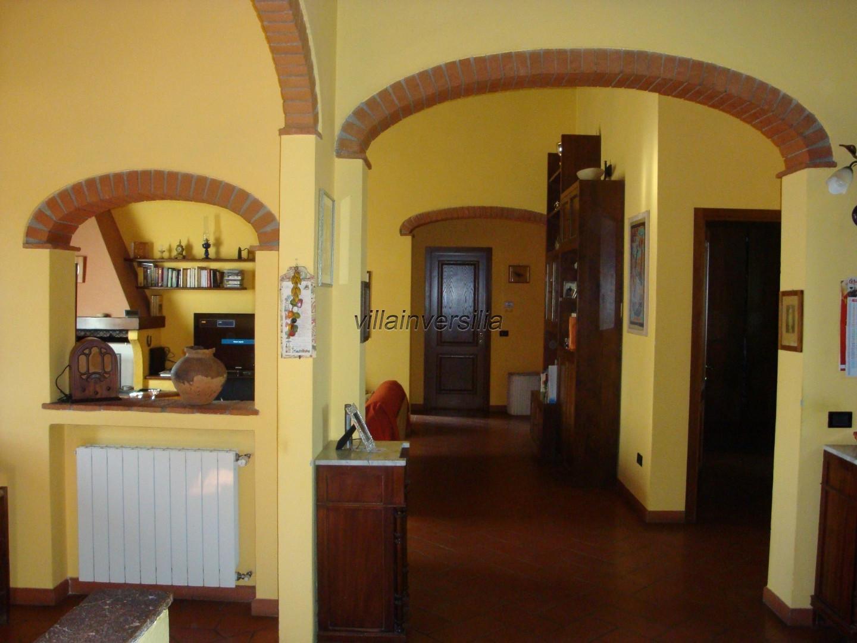 Foto 16/17 per rif. V 562019 San Gimignano