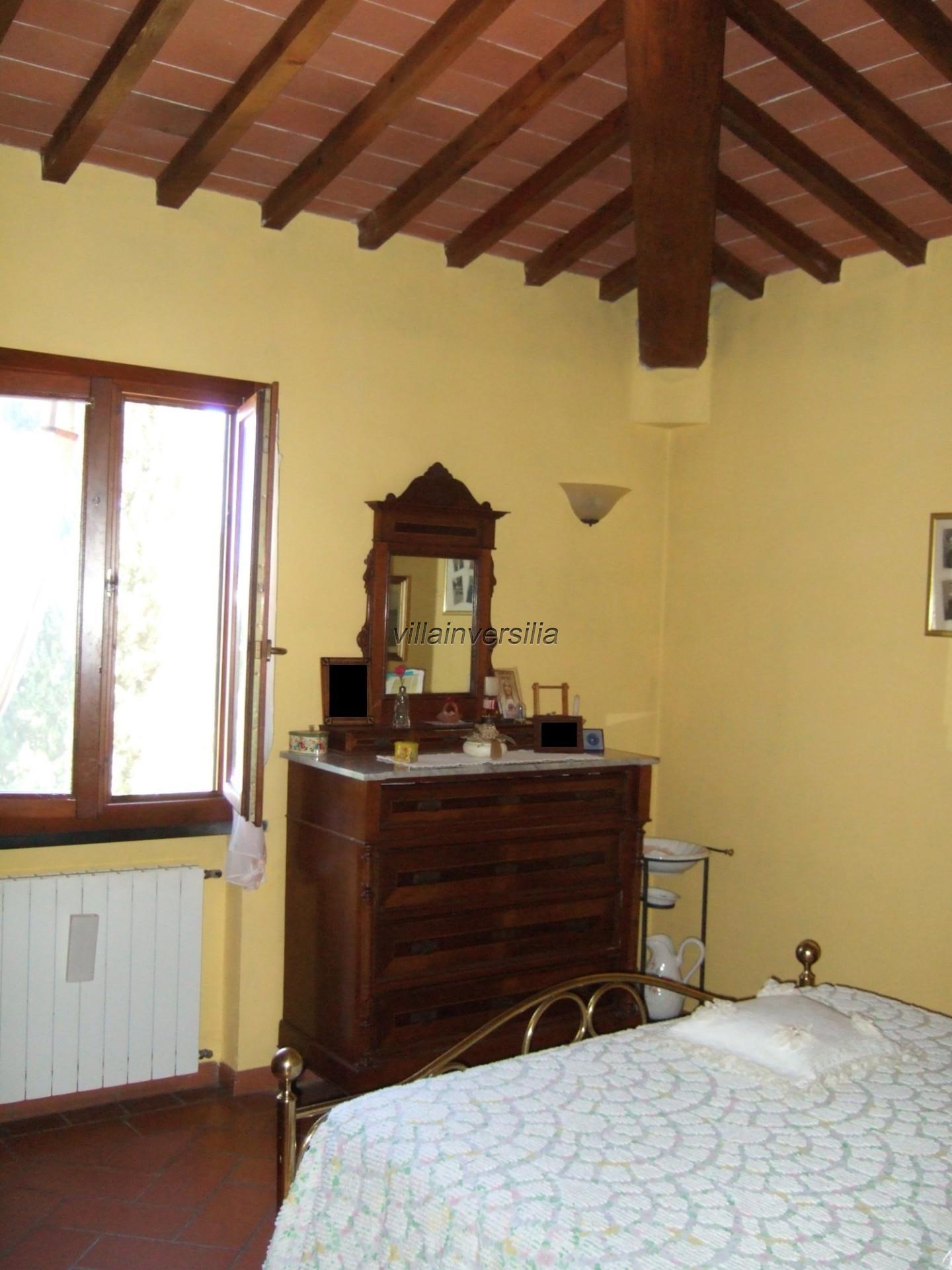Foto 14/17 per rif. V 562019 San Gimignano