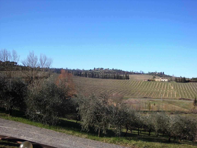 Foto 7/17 per rif. V 562019 San Gimignano