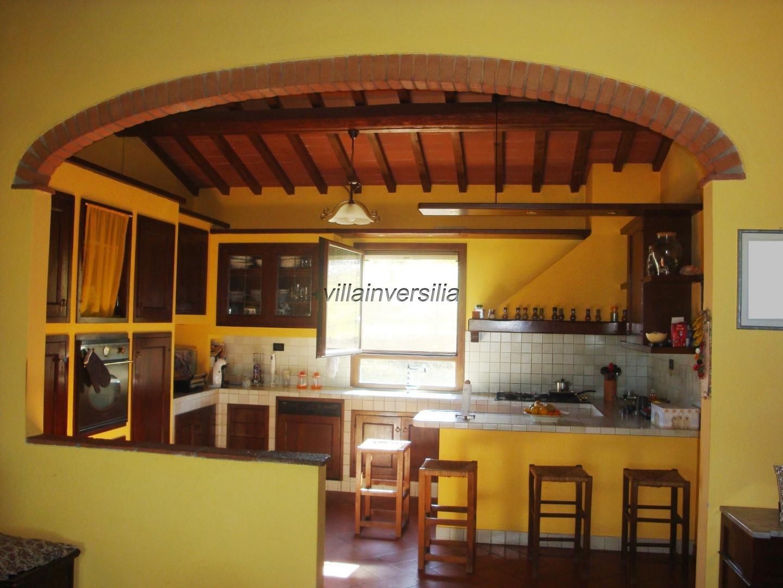 Foto 9/17 per rif. V 562019 San Gimignano