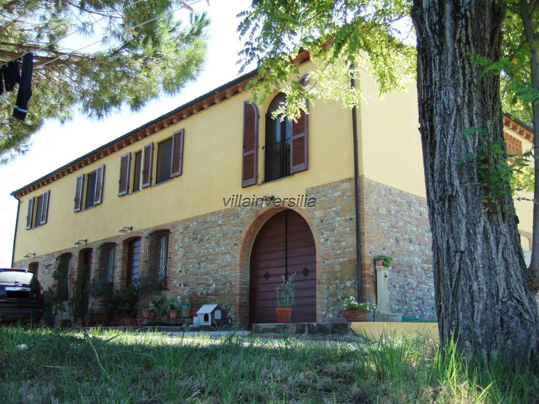 Foto 4/17 per rif. V 562019 San Gimignano