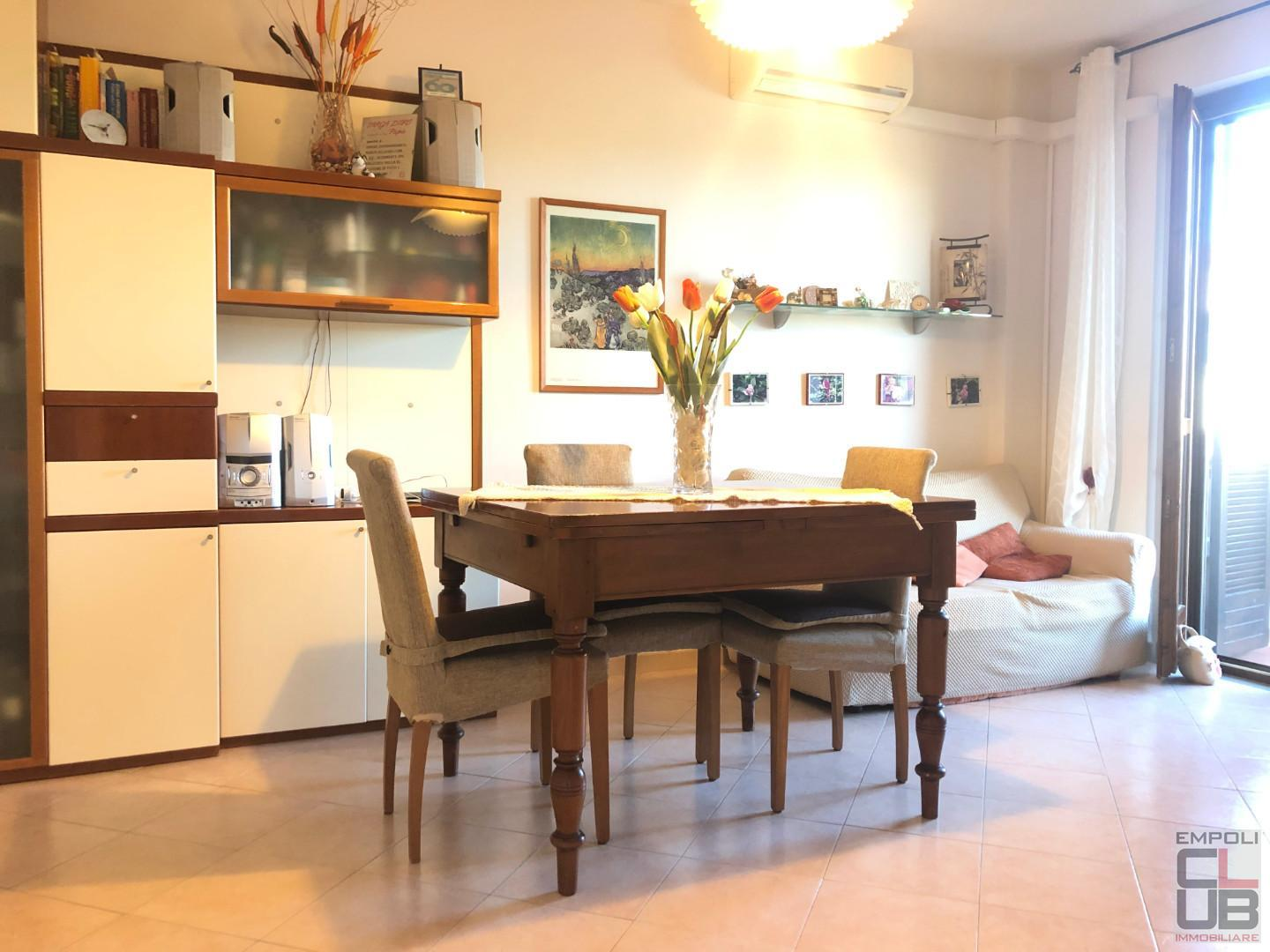Duplex for sale in Empoli (FI)
