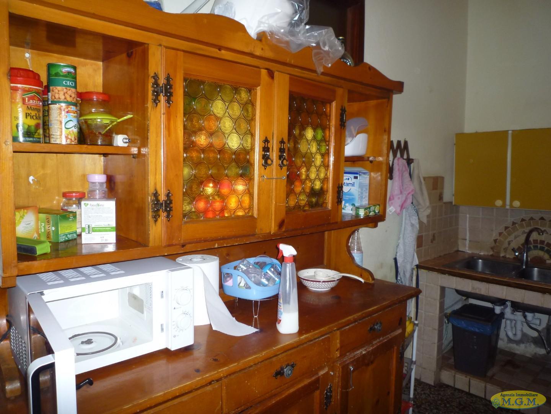 Mgmnet.it: Terratetto in vendita a Montopoli in Val d'Arno