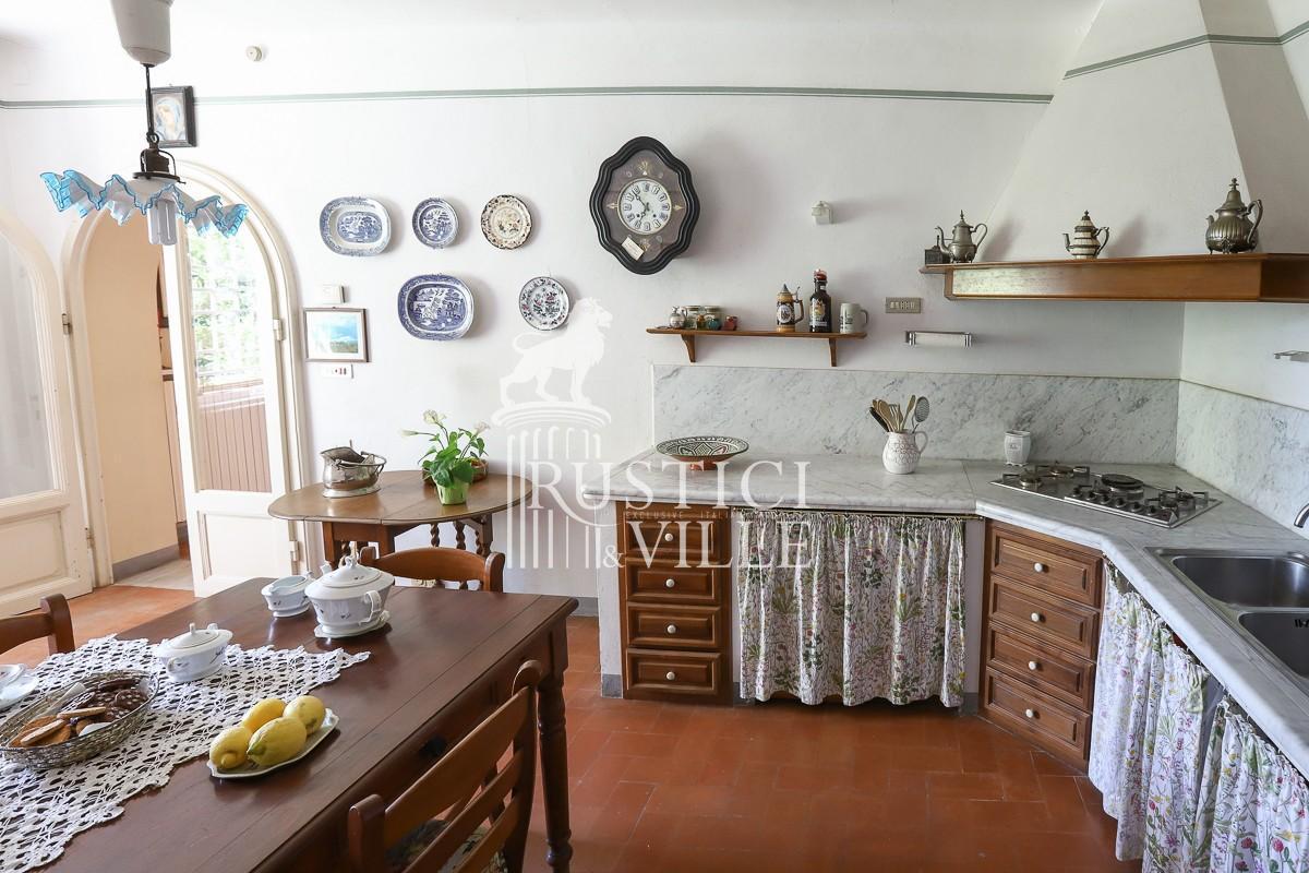 Edificio storico in vendita a Pisa (100/100)