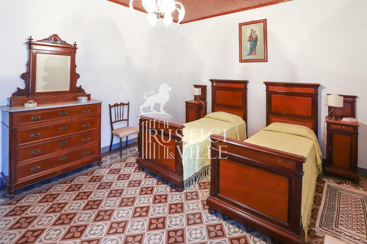 Edificio storico in vendita a Pisa (57/100)