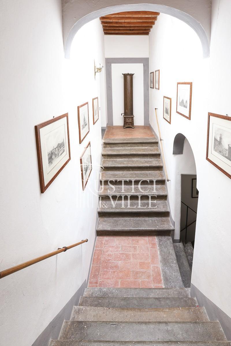 Edificio storico in vendita a Pisa (38/100)