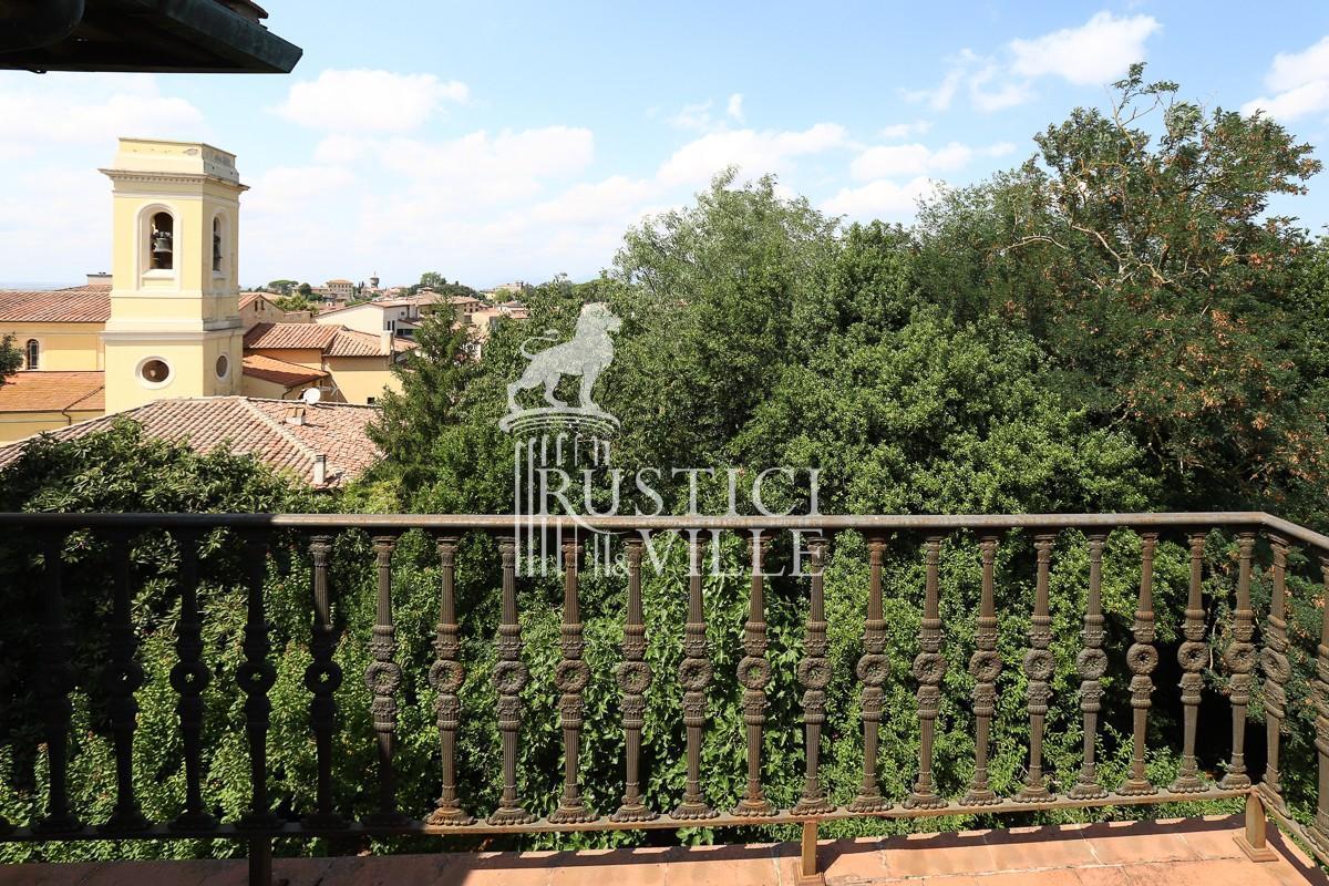 Edificio storico in vendita a Pisa (31/100)