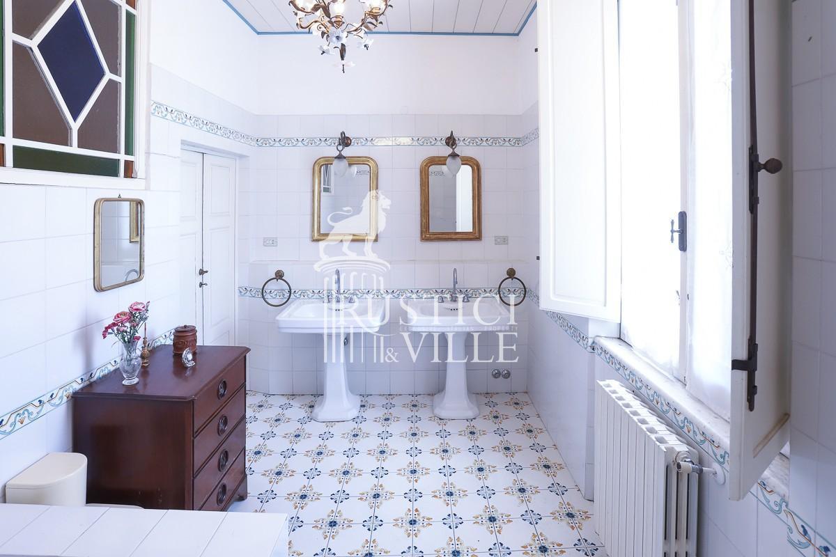 Edificio storico in vendita a Pisa (68/100)