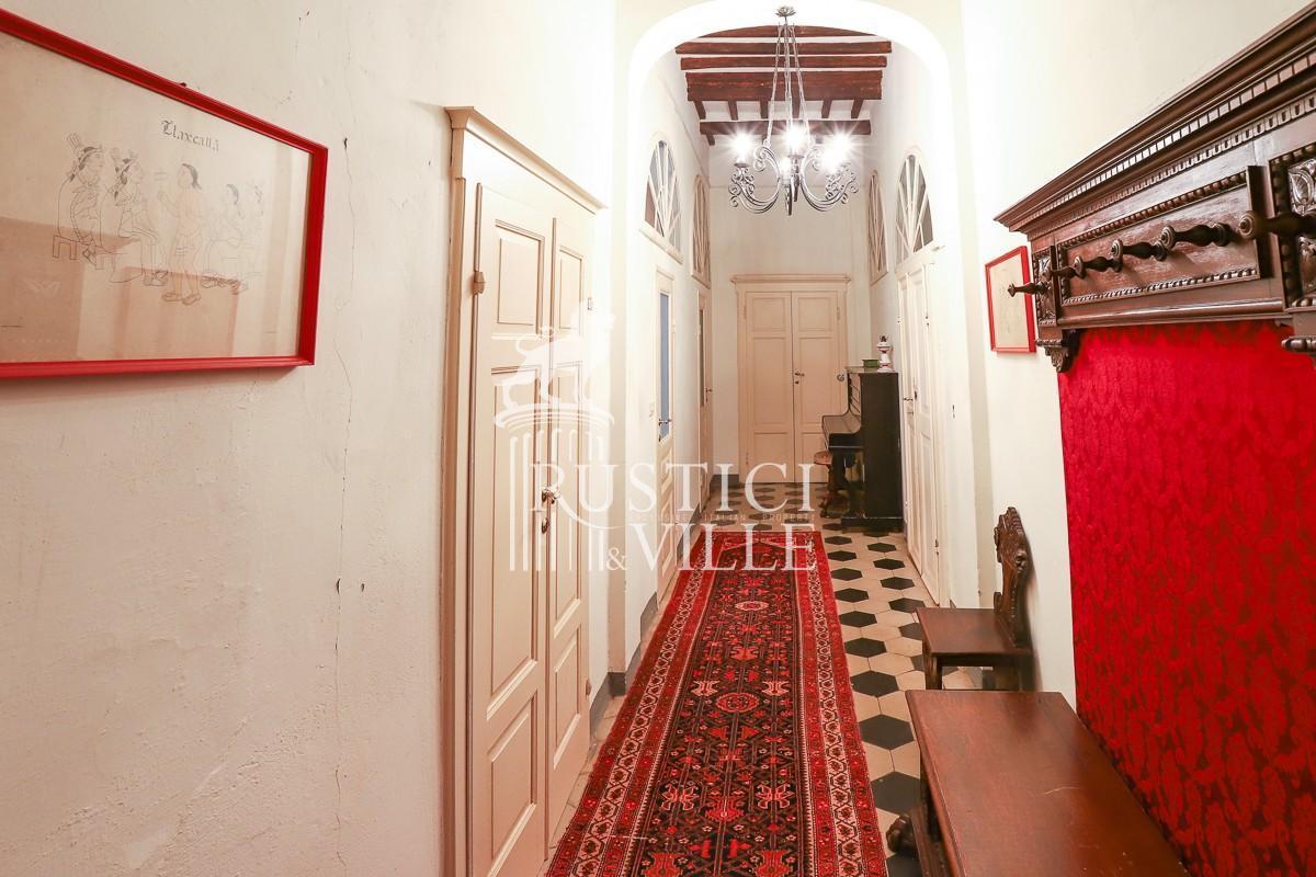 Edificio storico in vendita a Pisa (58/100)