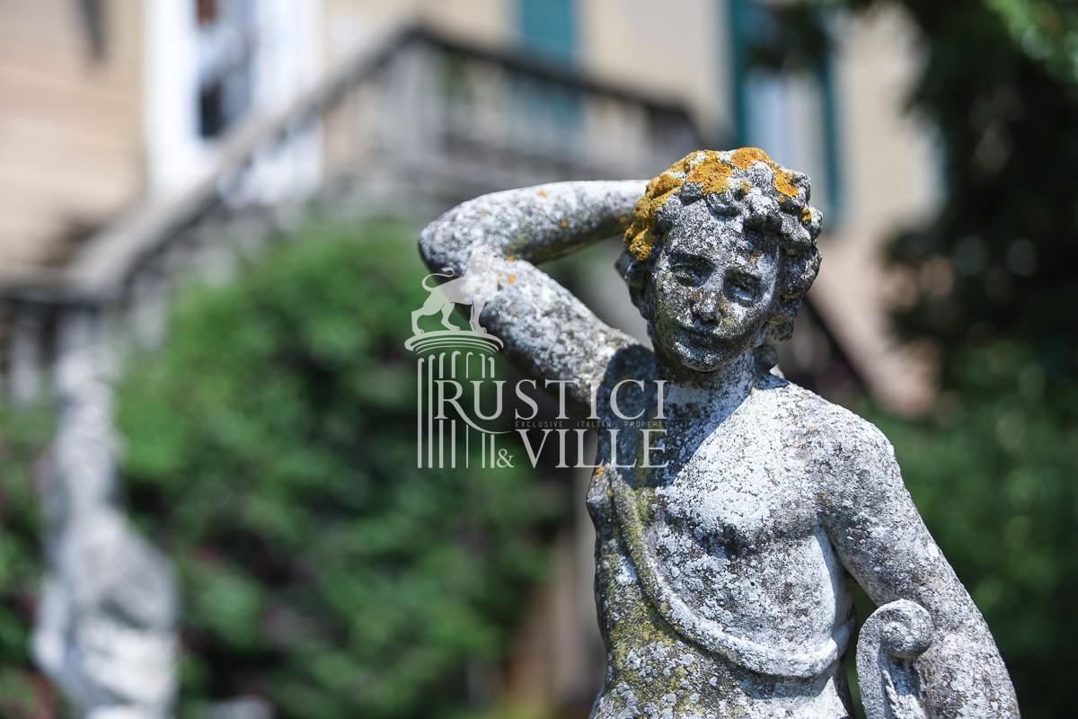 Edificio storico in vendita a Pisa (14/100)