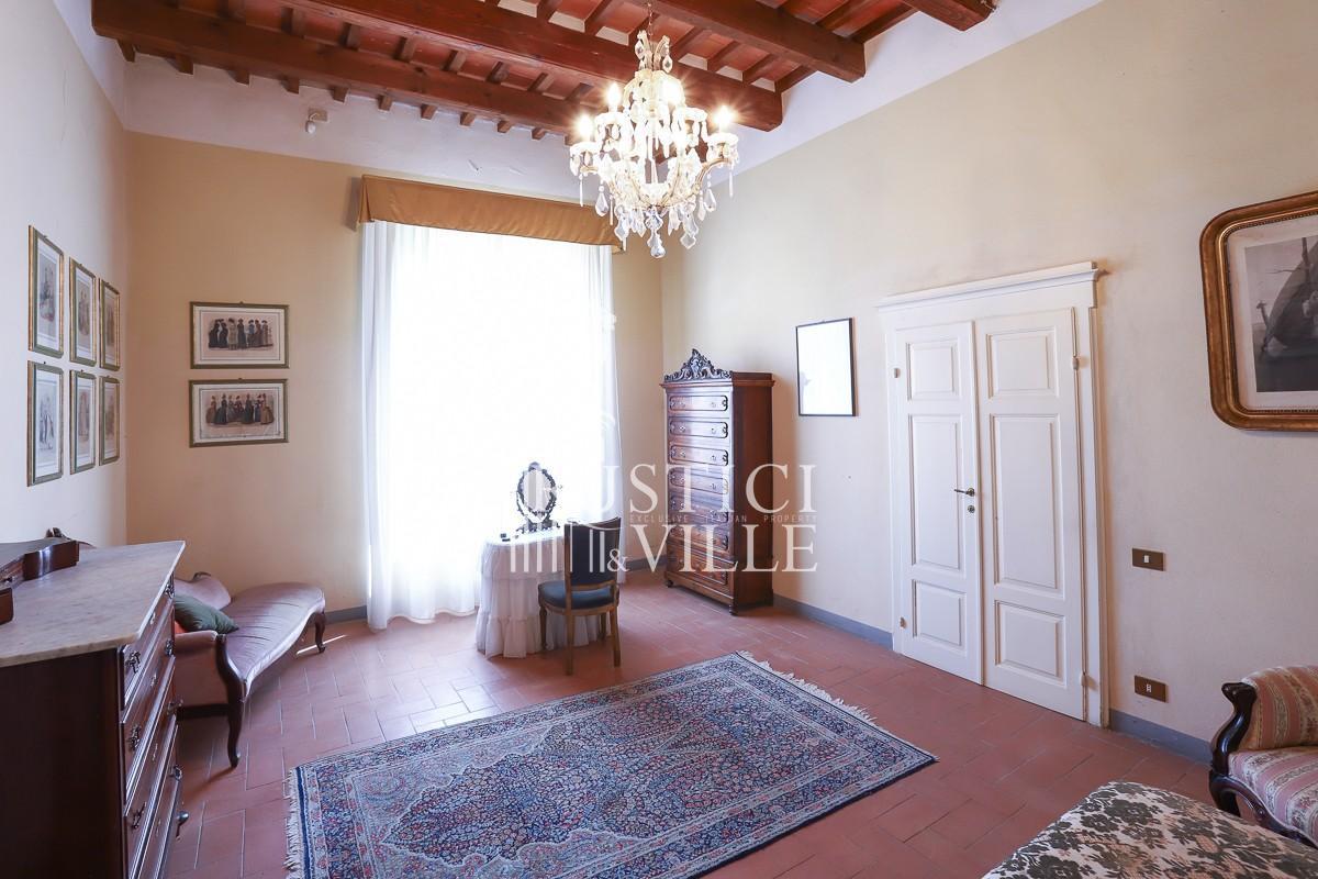 Edificio storico in vendita a Pisa (70/100)