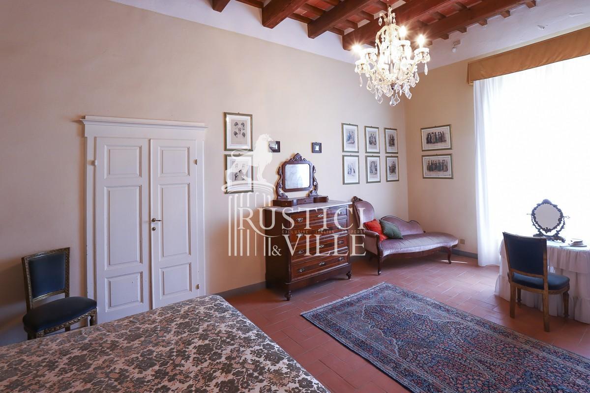 Edificio storico in vendita a Pisa (71/100)