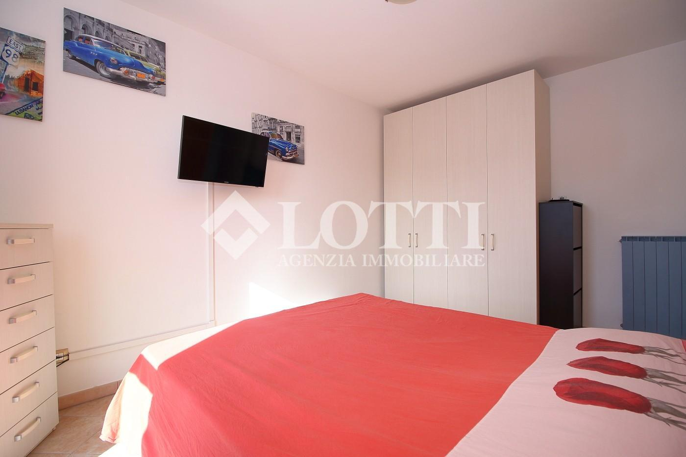 Appartamento in vendita, rif. 638