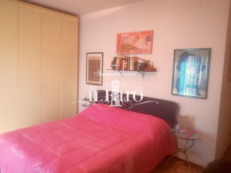 Appartamento in vendita, rif. P5012