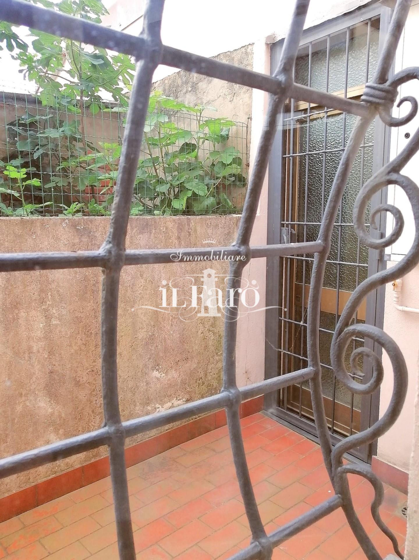 Terratetto in vendita, rif. P6025