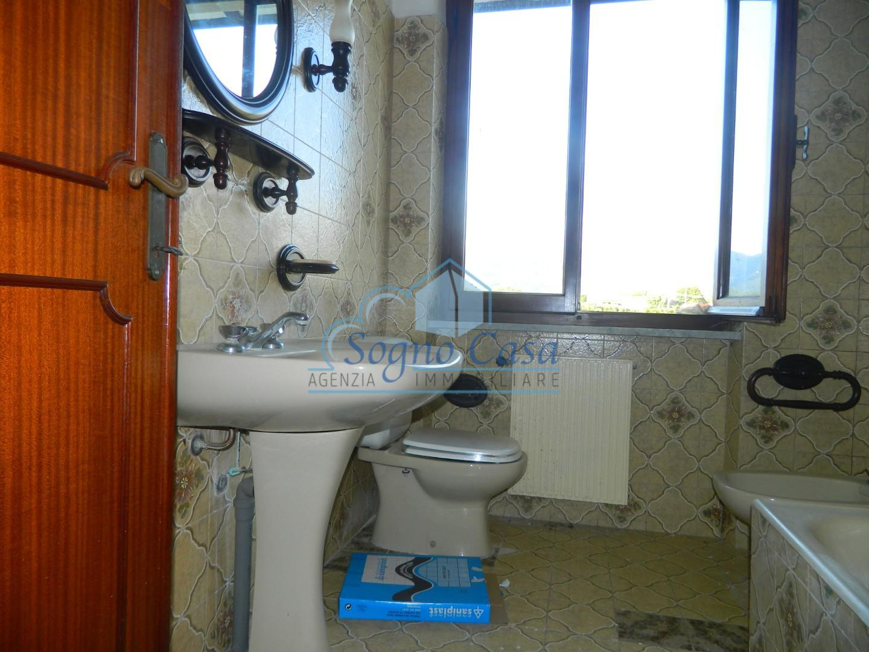 Appartamento in vendita, rif. 106737