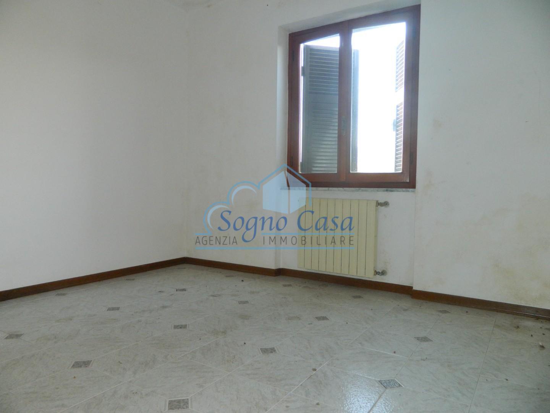 Appartamento in vendita, rif. 106738