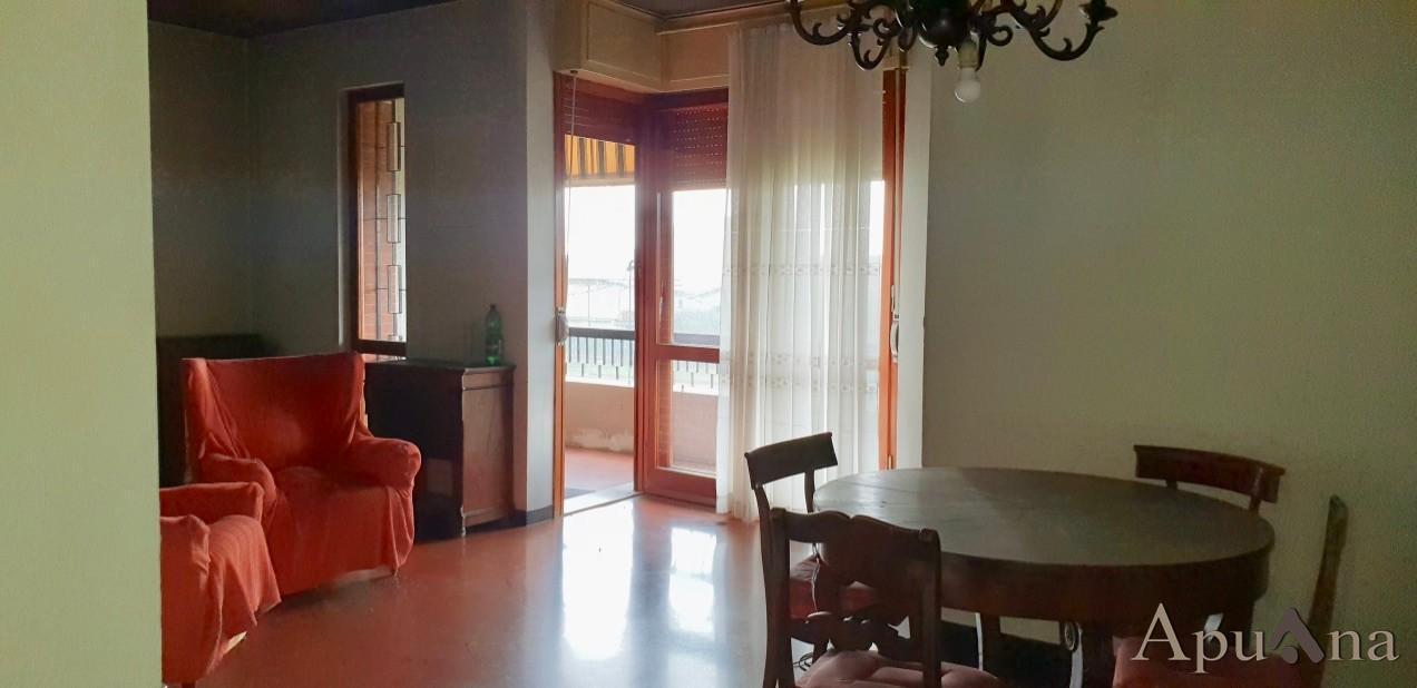 Appartamento in vendita, rif. FED-001