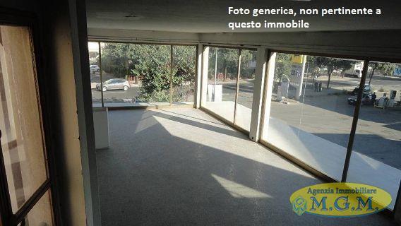 Locale comm.le/Fondo in locazione a Bientina (PI)